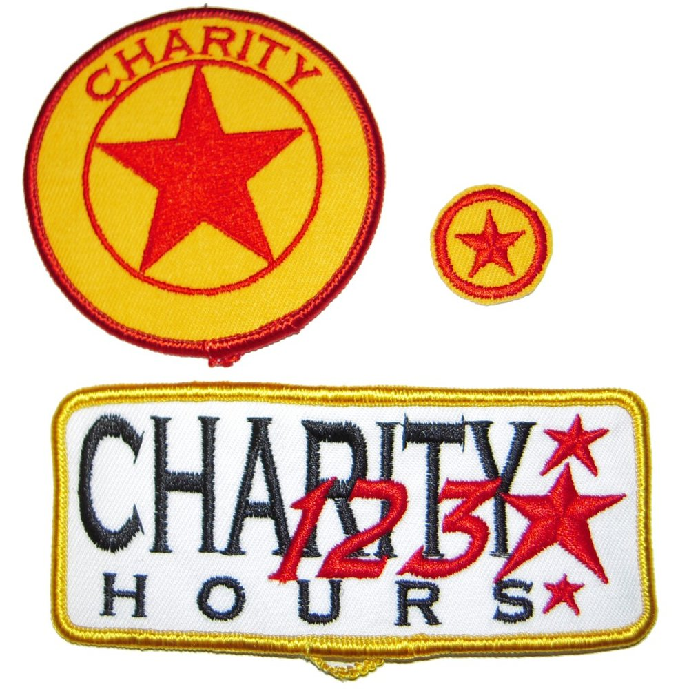 charity-patches-1024x10241.jpg