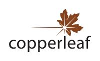 copperleaf.png