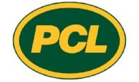 Logo_PCL_Construction.jpg