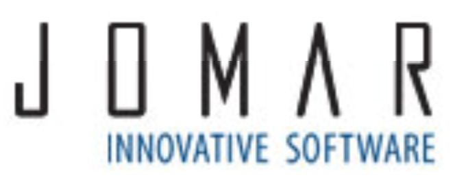 Jomar softcorp.PNG