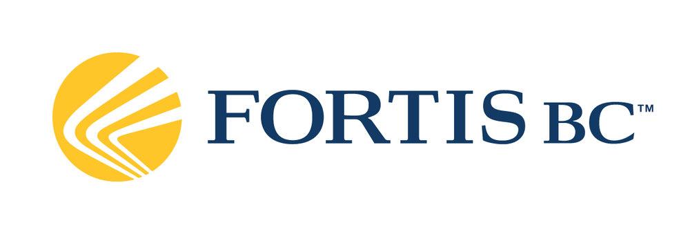 fortisBC.jpg