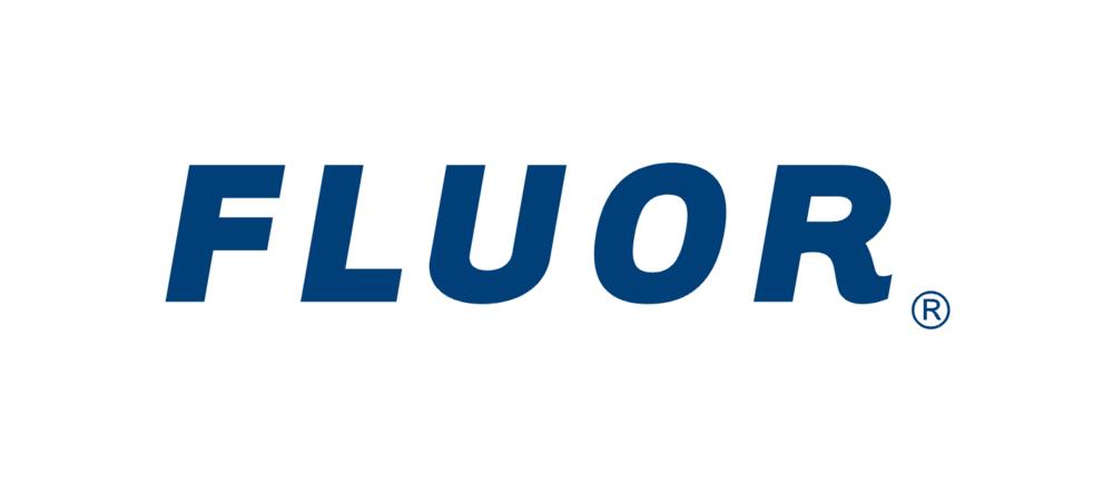 fluor logo copyright area.png