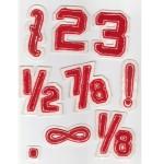 numbers2-150x1501.jpg