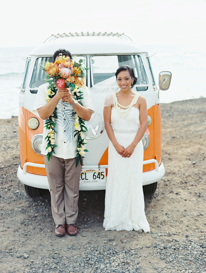 Aloha Friday Photo Bus, photo by Wendy Laurel.jpg