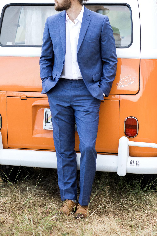 VW Bus Groom Photos.jpg
