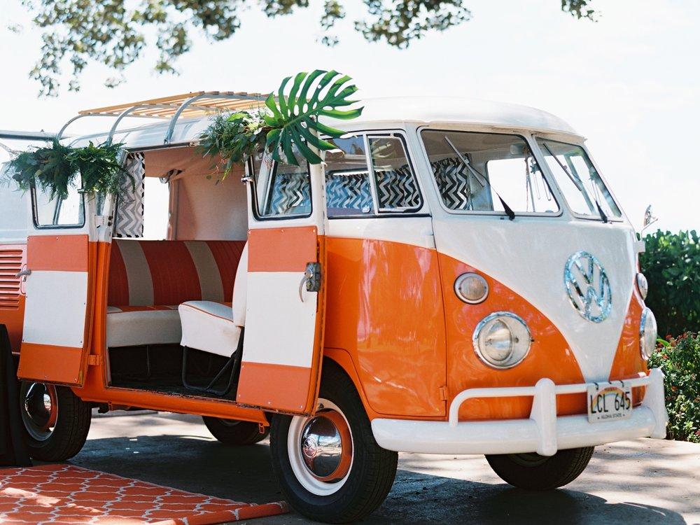 Aloha+Photo+Booth+Bus.jpg