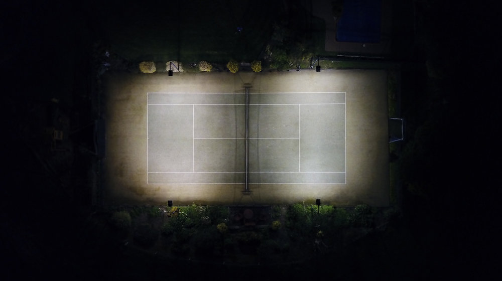 Drone Photography | up+up | Tennis Court.jpg