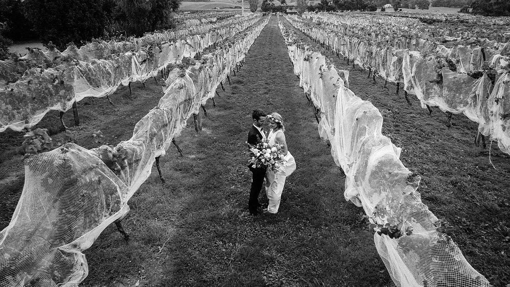 Wedding Drone Photography | up+up | J&D Napier 2.jpg