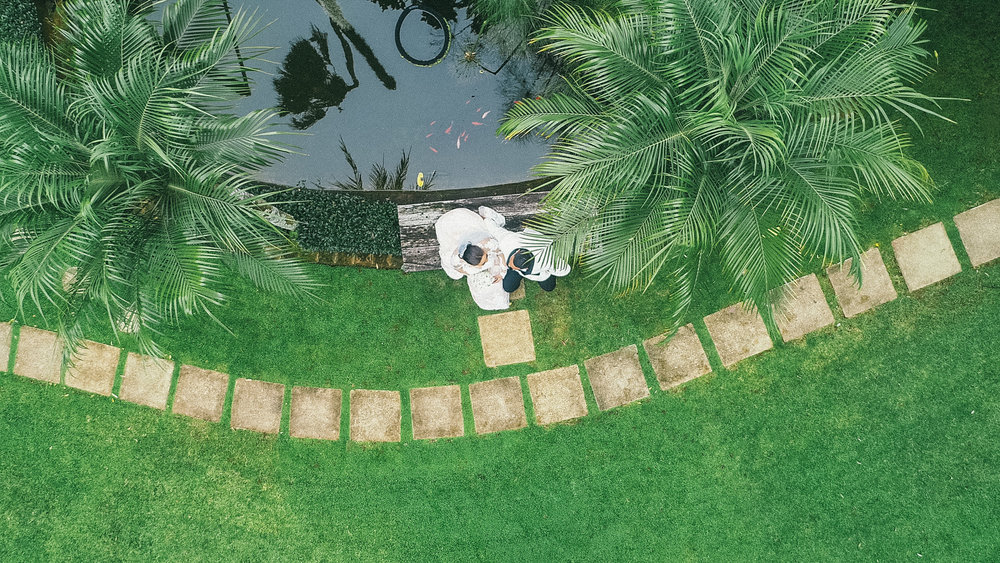 Drone Wedding Photos | Kelliher Estate | Up&Up 1.jpg