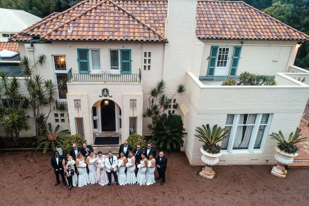 Drone Wedding Photos | Kelliher Estate | Up&Up 4.jpg