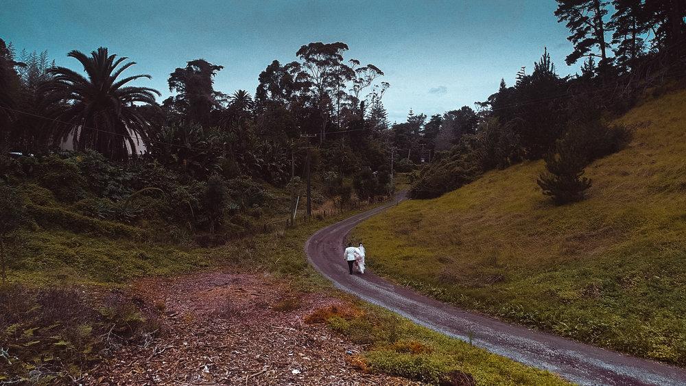 Drone Wedding Photos | Kelliher Estate | Up&Up 8.jpg
