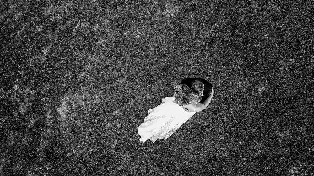 Drone Wedding Photos | Kauri Bay Boomrock | Up&Up 5.jpg