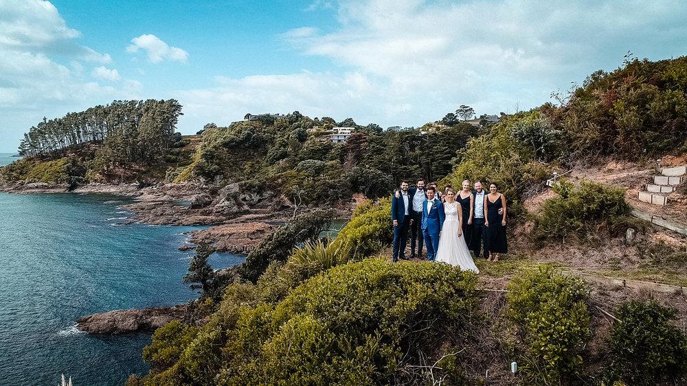 Drone Wedding Photos | Waiheke Isand | Up&Up 2.jpg