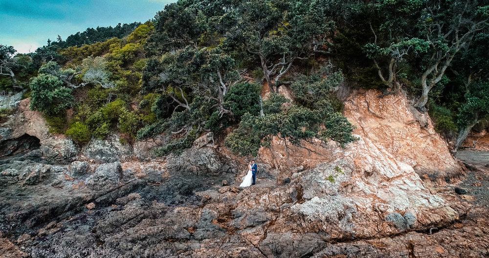 Drone Wedding Photos | Waiheke Island | Up&Up 5.jpg