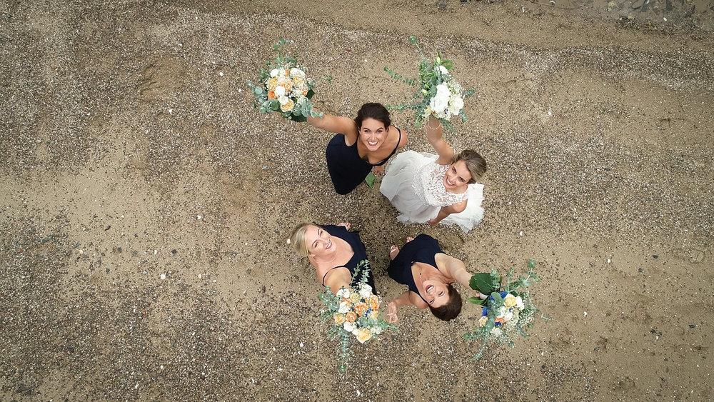 Drone Wedding Photos | Waiheke Island | Up&Up 8.jpg