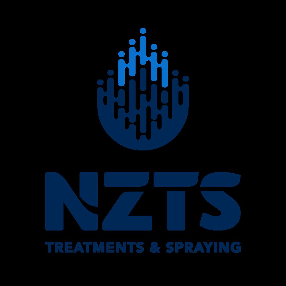 NZTS.png