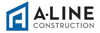 ALine+Construction.jpg