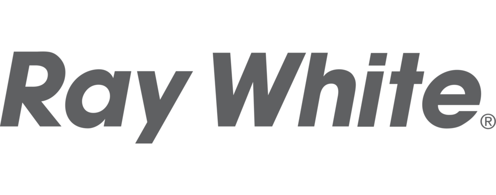 Ray White.png