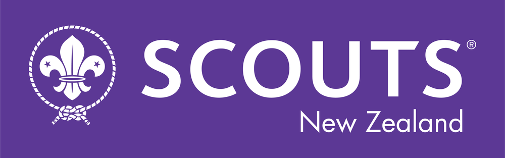 Scouts-PNG-Logo.png