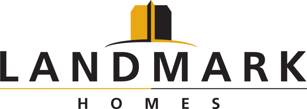 LM Logo Master.png