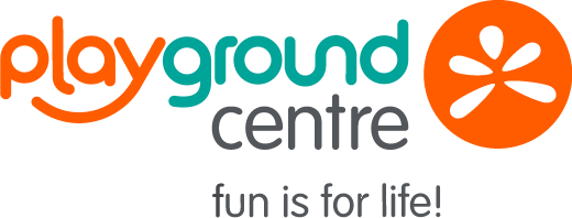 playground_centre_logo.png