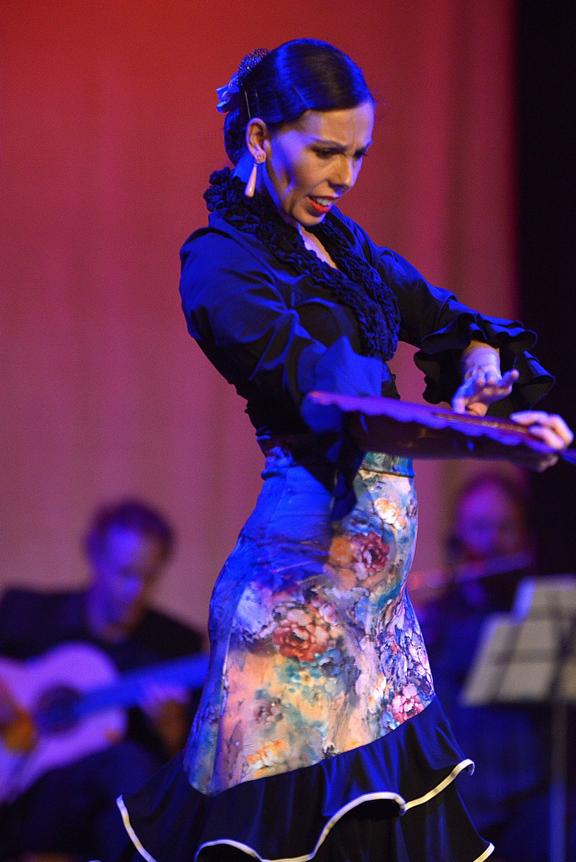 Flamenco_Mwalker_21 (546).jpg