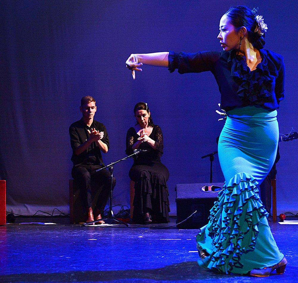 Flamenco_Mwalker_21 (90).jpg
