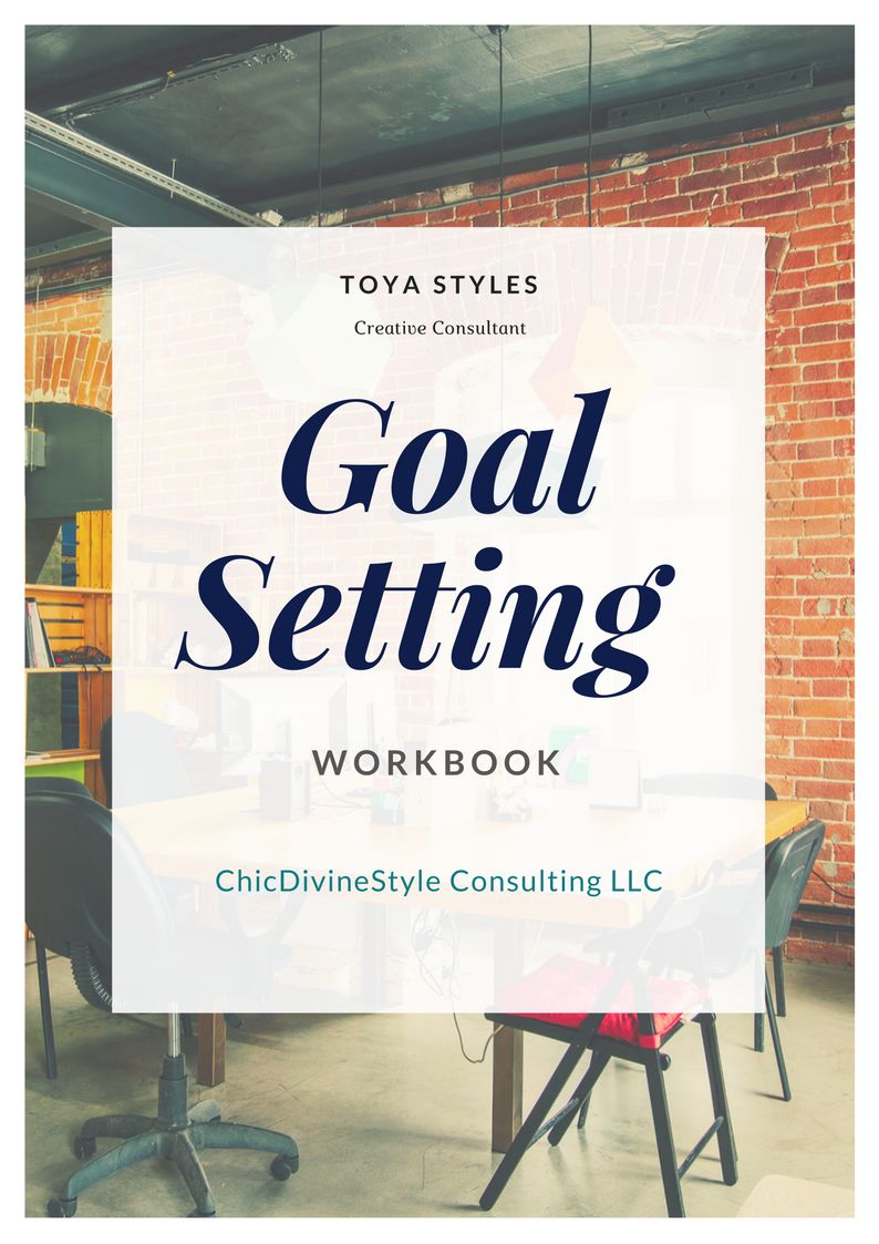 Goal Workbook.png