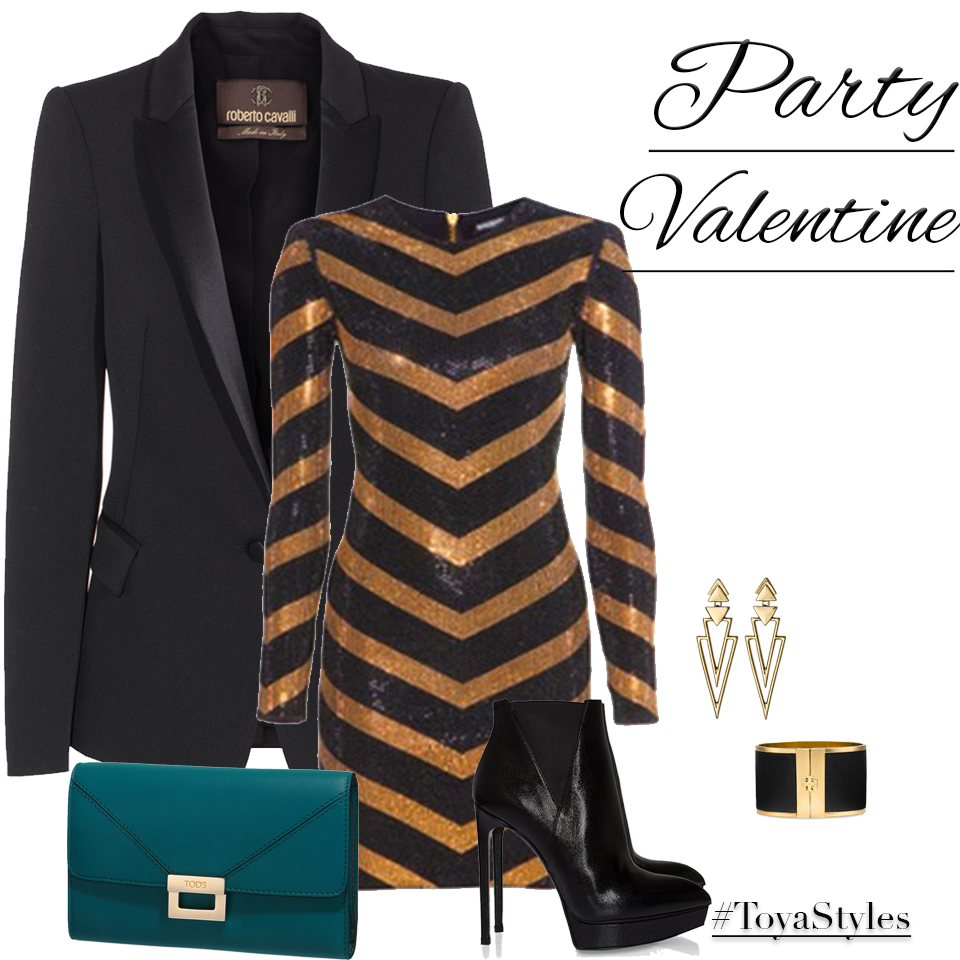 Party Val 1