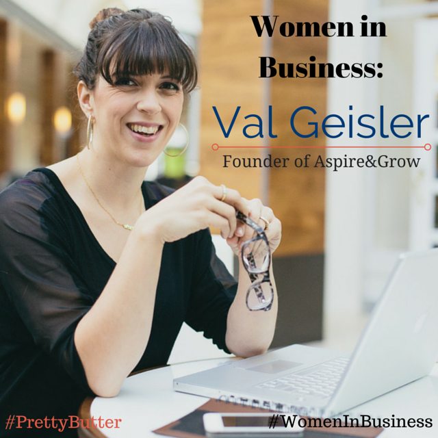 Women inBusiness-