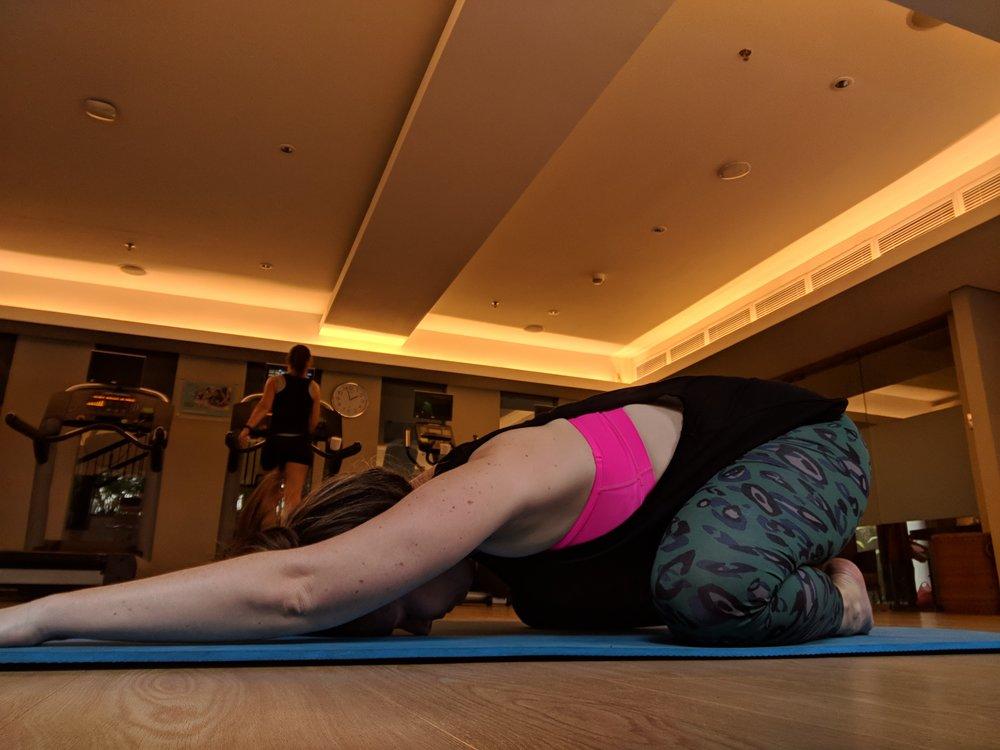 Yoga .jpg