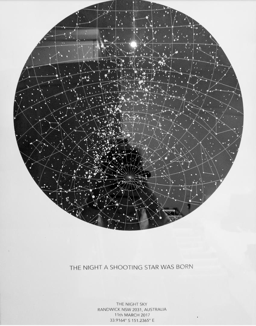 Night Sky .png