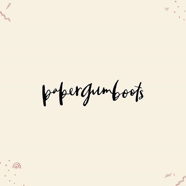 Sooooooooo... I did a thing!!! I FINALLY launched my website (clearly still a work in progress) and updated my logo 🙈  I had been letting fear get in the way of me truly showing up and offering my services to the world... what a bloody waste of energy that has been! The nudges from my soul have been getting too loud to ignore so here I am universe, I am trusting my intuition and feeling the fear BUT doing it anyway! Here's to chasing dream our dreams and living the life we are being called to live 💘 Kate xx #trustyourintuition #wildheart #creativityfound