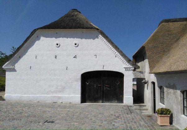 Mols-Bjerge-1847-Workshop-1.jpg