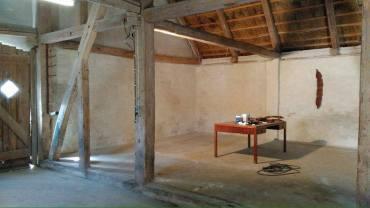 Mols-Bjerge-1847-Workshop-inside.jpg