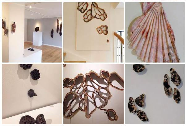 NoArt-Gallery.-Bogensholm.-Ebeltoft.-Liz-McAuliffe2.JPG