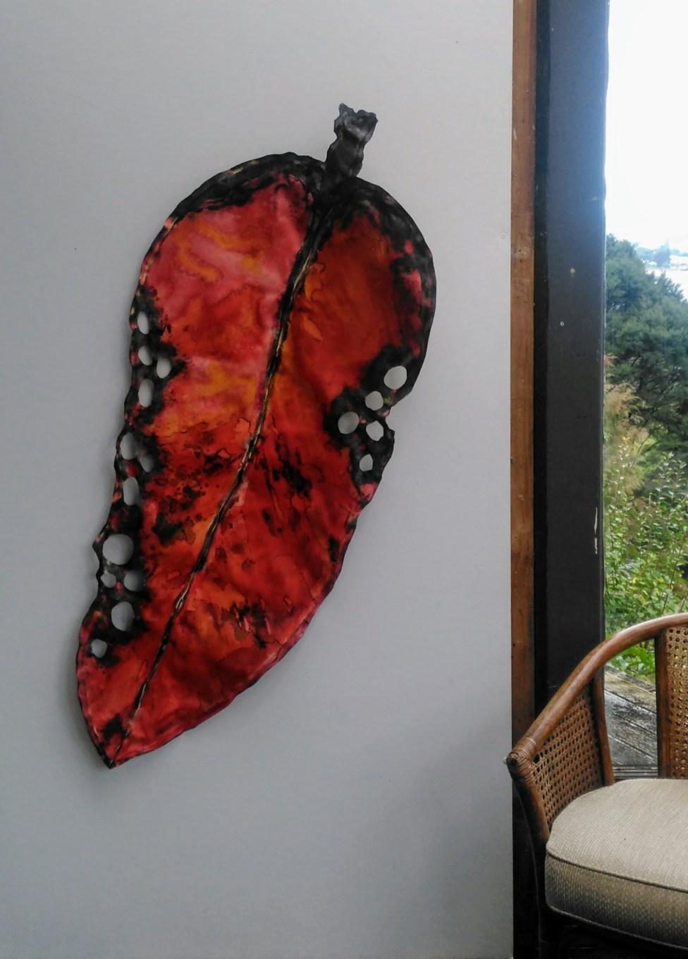Canvas-Leaves.-Liz-McAuliffe 2.jpg