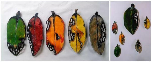 Canvas-Leaves.-Liz-McAuliffe 3.JPG