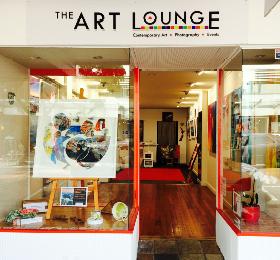 The Art Lounge.jpg