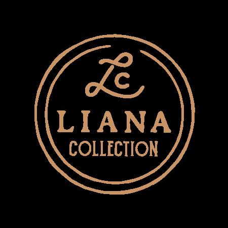 Liana-Logo.png
