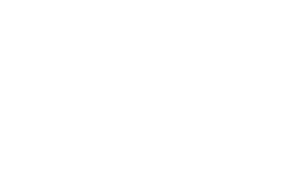 30&40.png