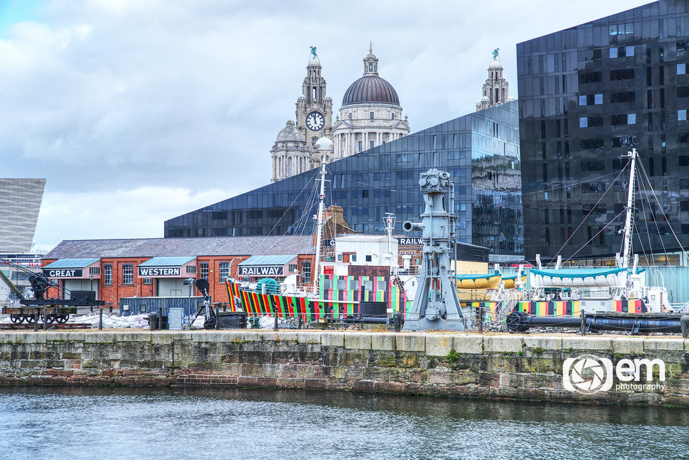 Liverpool Western Railway.jpg