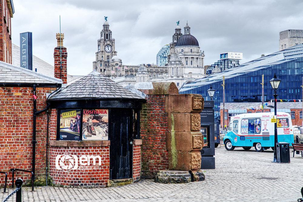 Liverpool Port Master.jpg