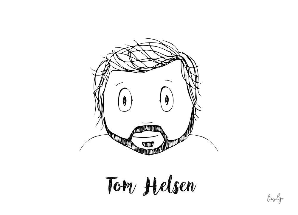 Tom Helsen.jpg