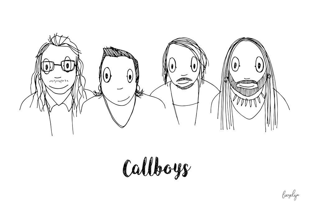 Callboys.jpg