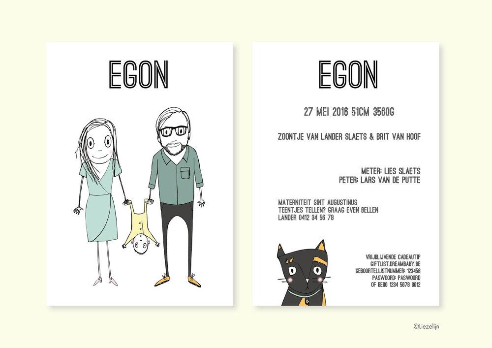 Geboortekaartje Egon.jpg