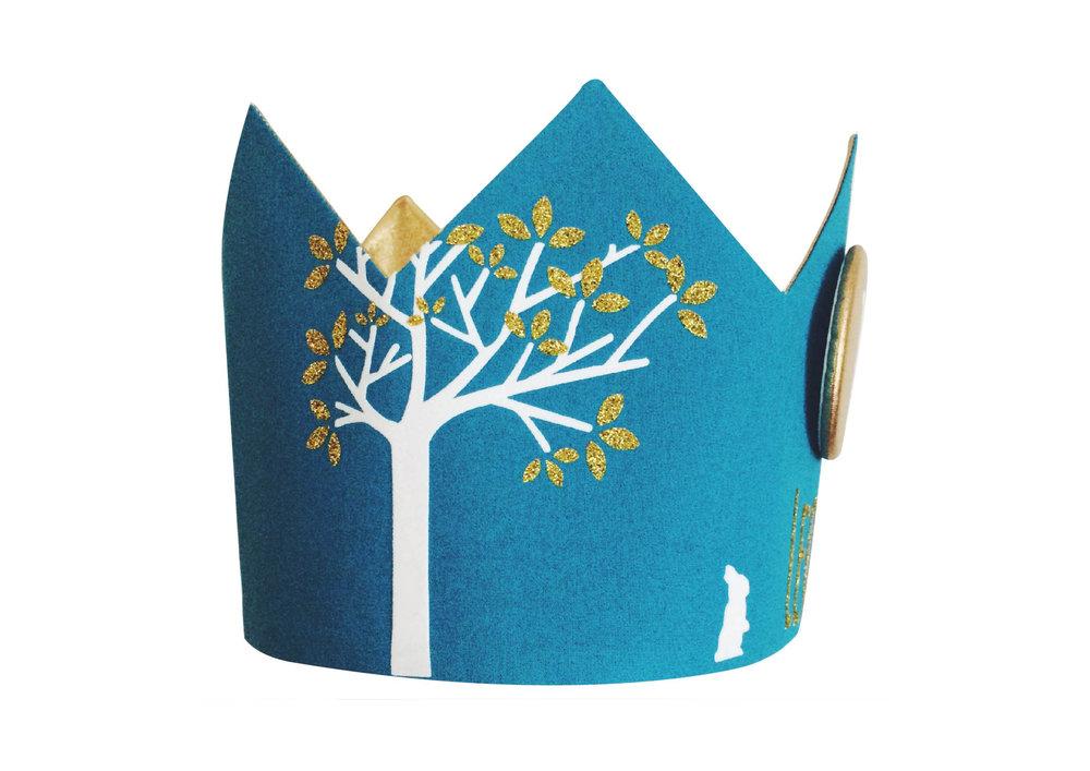 kroon 11.jpg