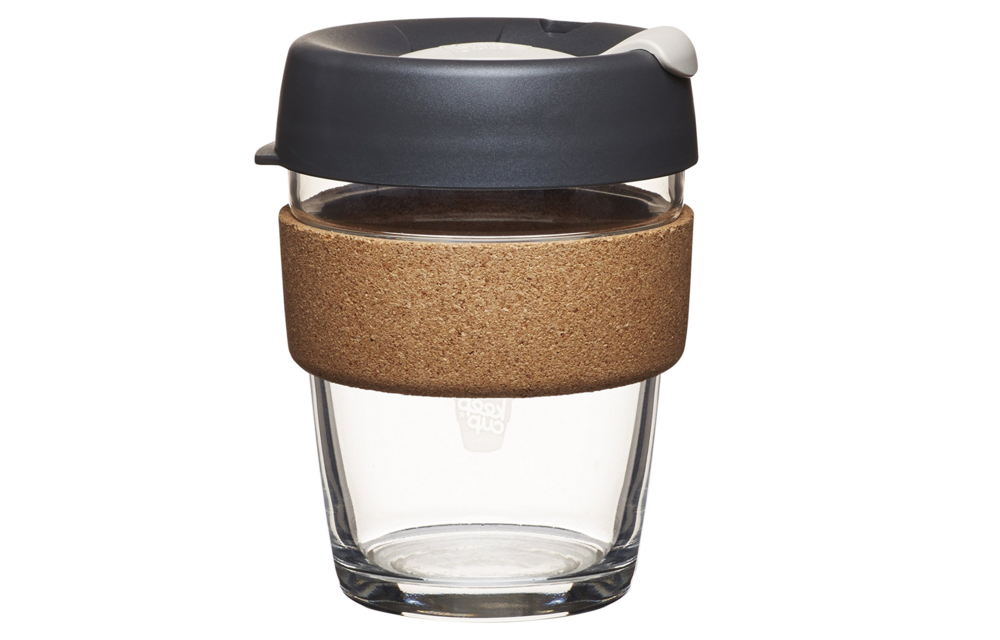 Reusable Tea / Coffee Cup - £20.00