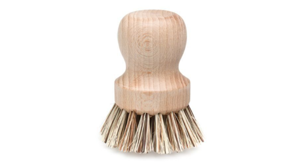 Pot Brush - £3.13