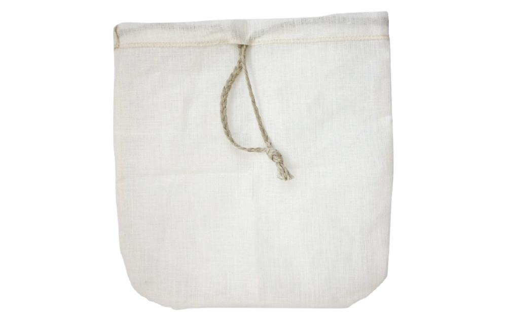 Nut Milk Bag - £6.99